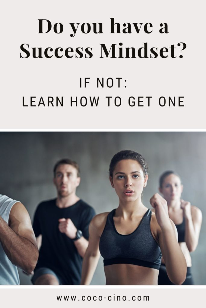 15 mindset tips_people in sport class_do you have a success mindset