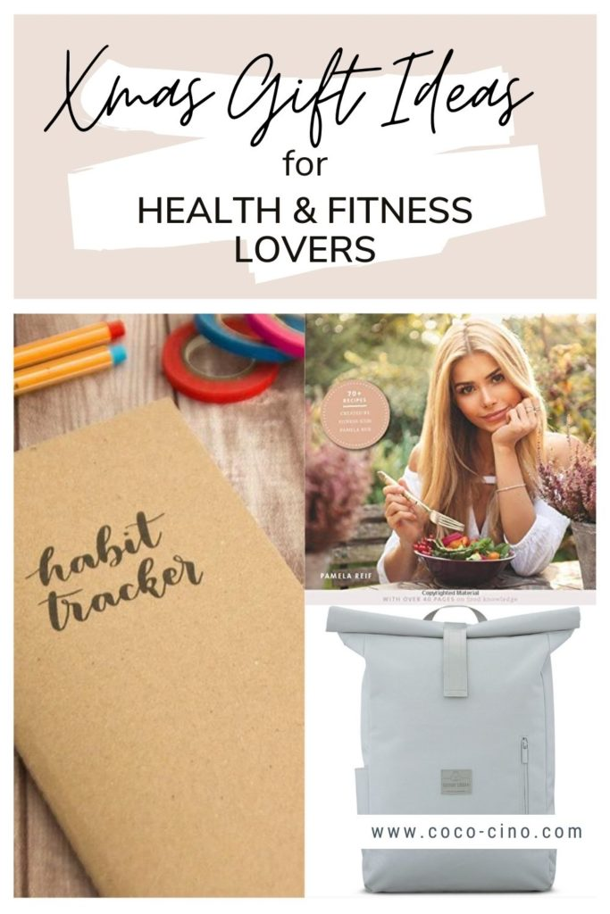 Gift Guide for Him_22 Christmas Gift Ideas for Health and Fitness Lover