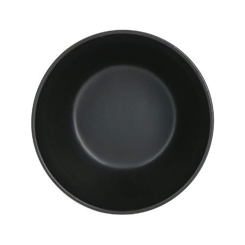 Coco-Cino_Lifestyle and Fashion_Bowl Set_round and black_4
