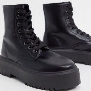 Looks_Combinations_black Boots