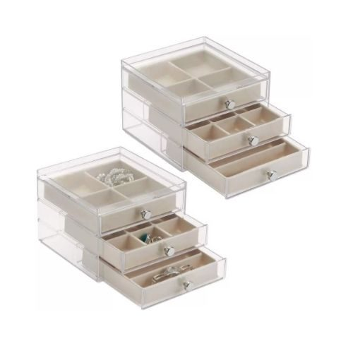 Two Accessory Boxes_white_transparent