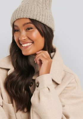 Coco-Cino_Lifestyle and Fashion_accessories_hats_beige wool cap